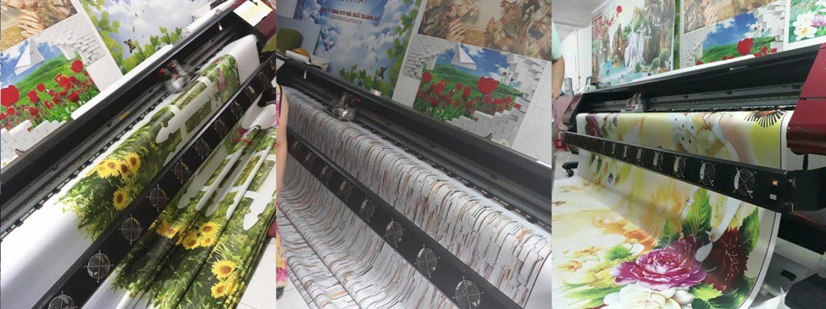 in tranh dan tuong 2 1 1200x450 - Tranh 3D Duy Phát Tp.HCM