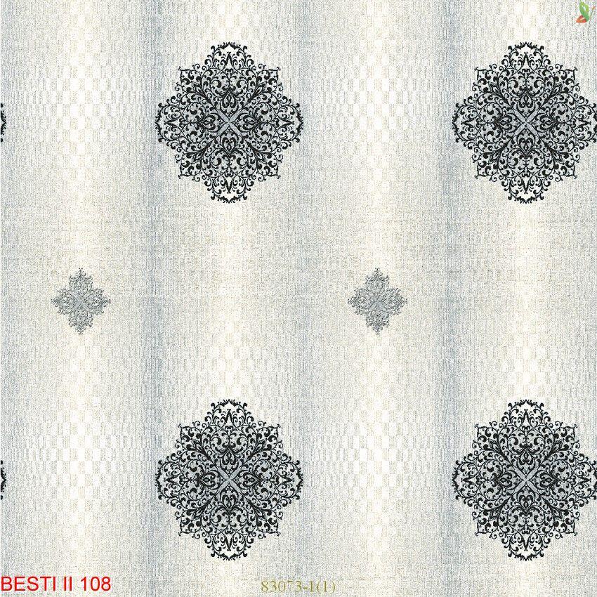 BESTI II 108 - BESTI II 108