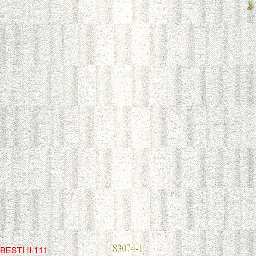 BESTI II 111 - BESTI II 111