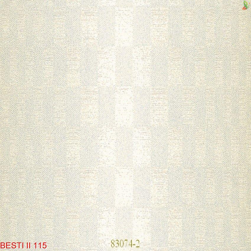 BESTI II 115 - BESTI II 115