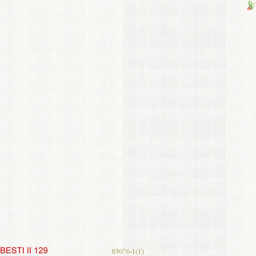 BESTI II 129 - BESTI II 129