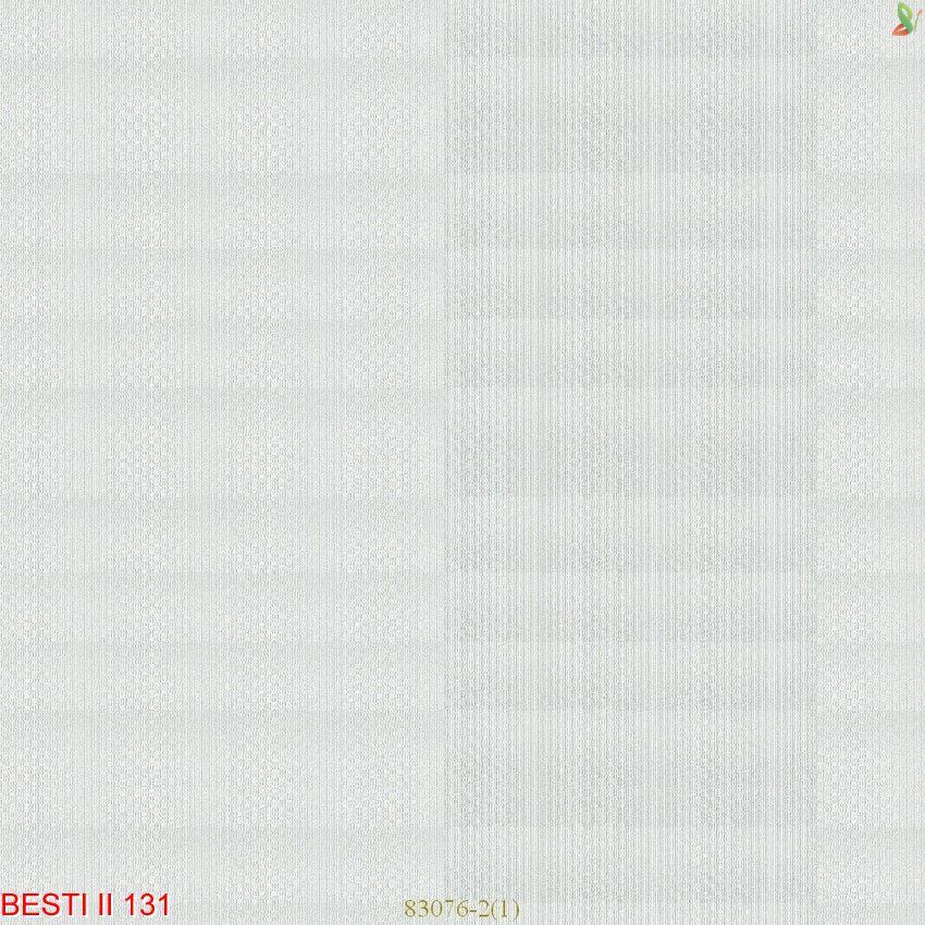 BESTI II 131 - BESTI II 131