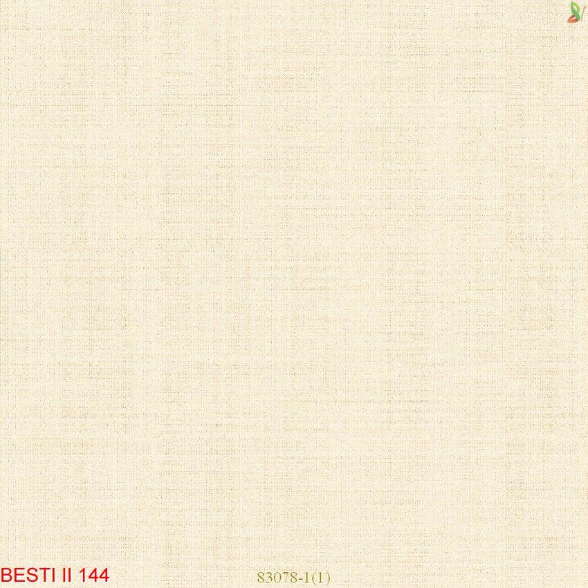 BESTI II 144 - BESTI II 144