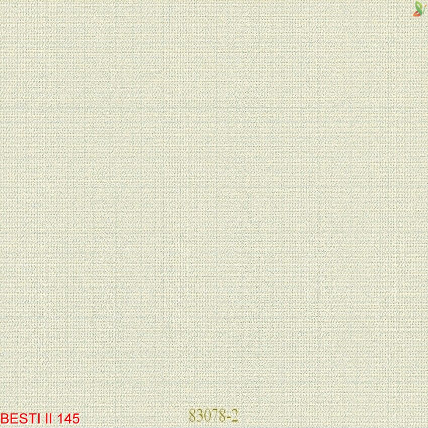 BESTI II 145 - BESTI II 145