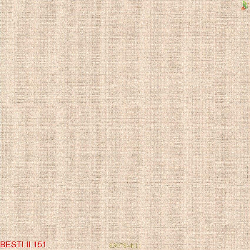 BESTI II 151 - BESTI II 151