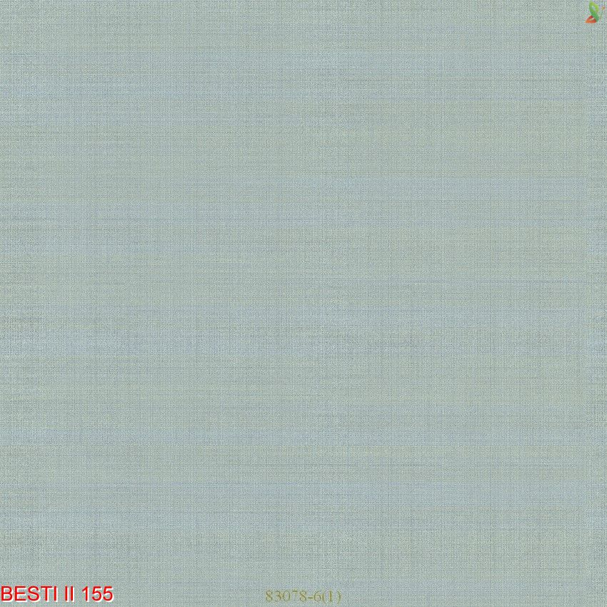 BESTI II 155 - BESTI II 155