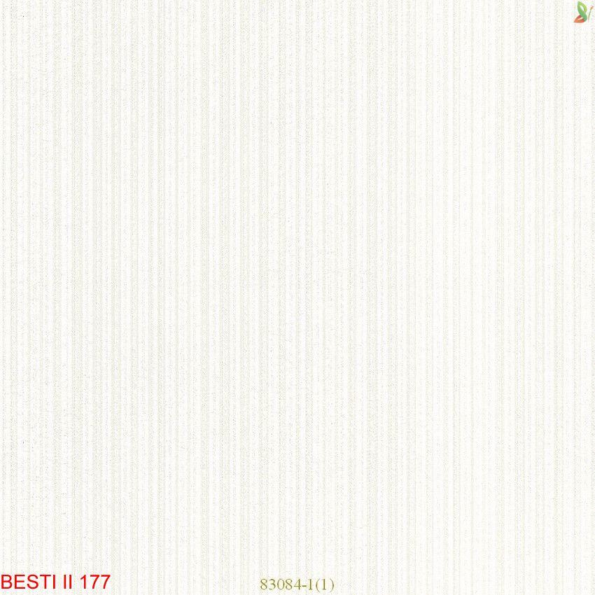 BESTI II 177 - BESTI II 177