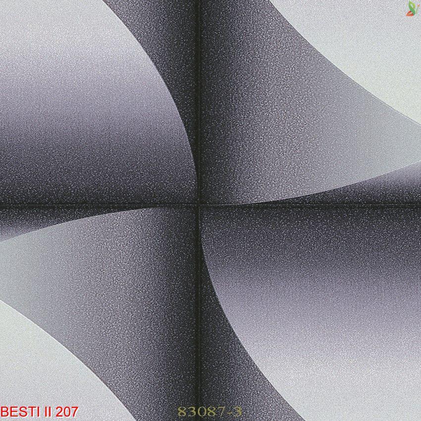 BESTI II 207 - BESTI II 207