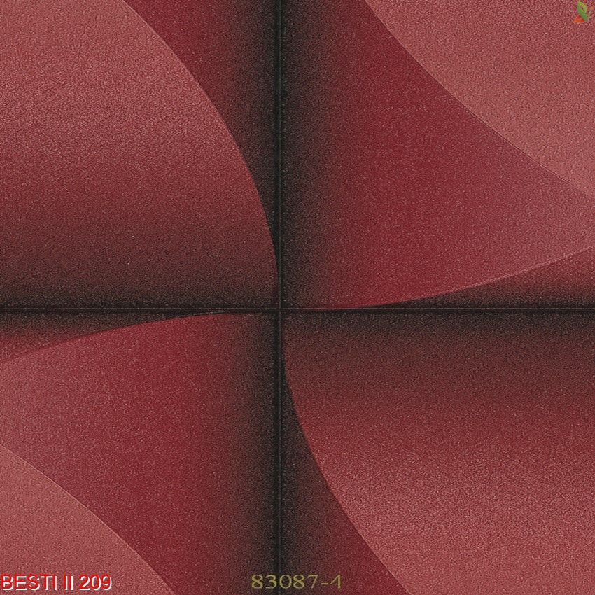 BESTI II 209 - BESTI II 209