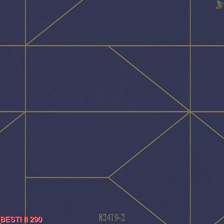 BESTI II 290 - BESTI II 290