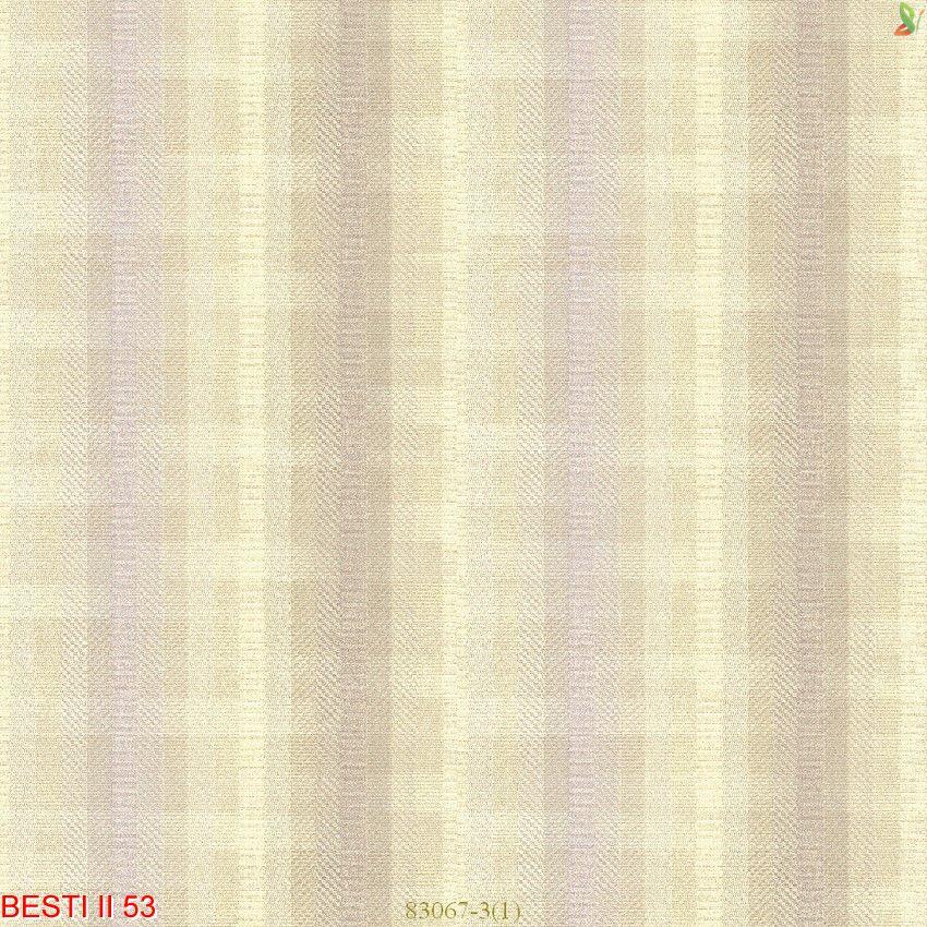 BESTI II 53 - BESTI II 53