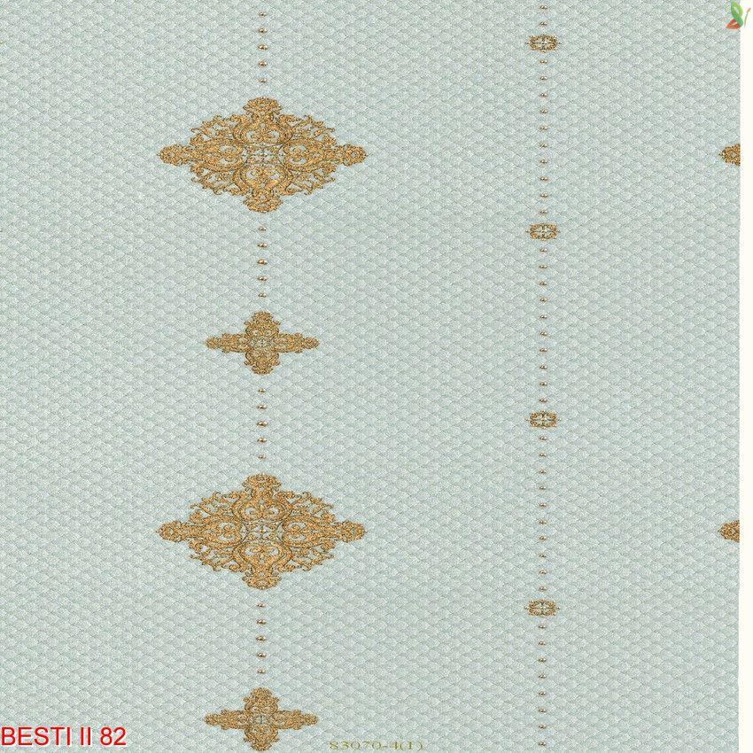 BESTI II 82 - BESTI II 82