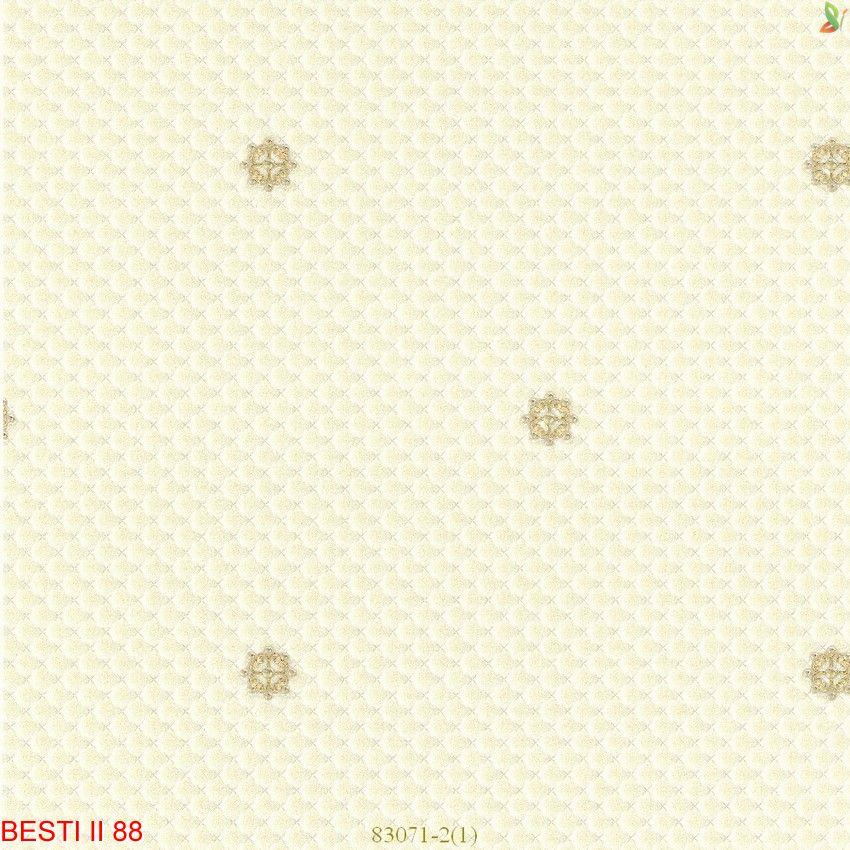BESTI II 88 - BESTI II 88