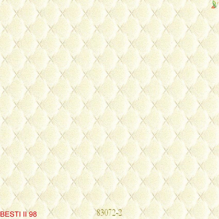 BESTI II 98 - BESTI II 98