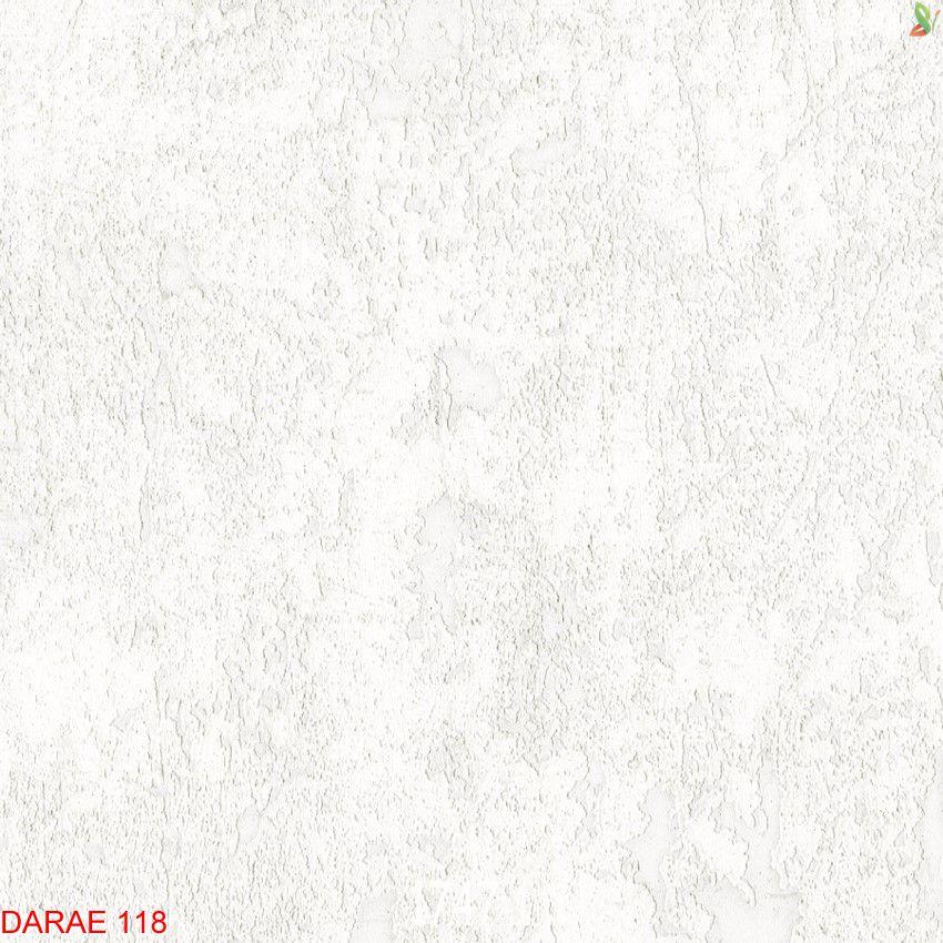 DARAE 118 - DARAE 118