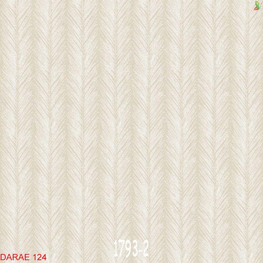 DARAE 124 - DARAE 124