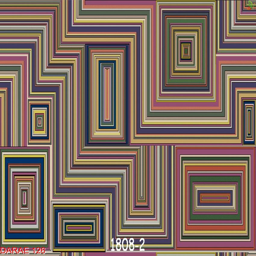 DARAE 126 - DARAE 126