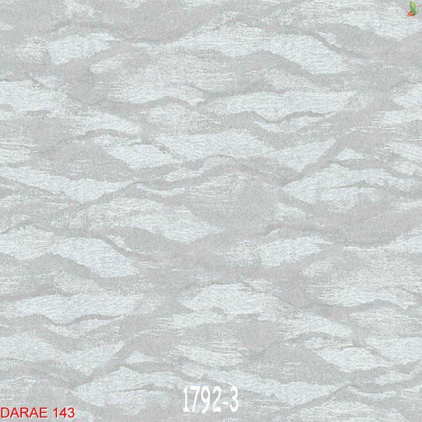 DARAE 143 - DARAE 143