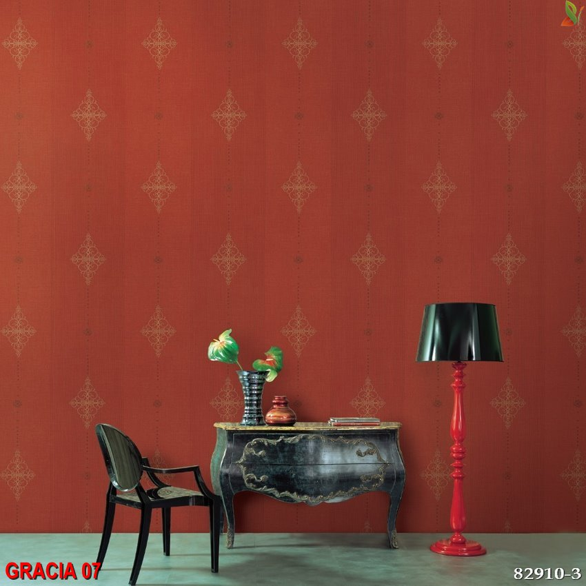 GRACIA 07 - Gracia 07