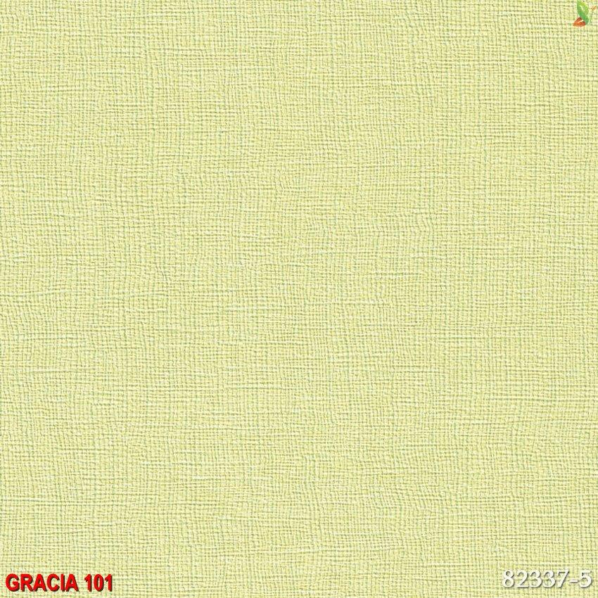 GRACIA 101 - Gracia 101