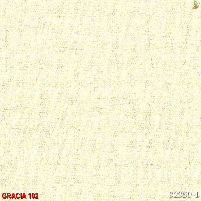 GRACIA 102 - Gracia 102