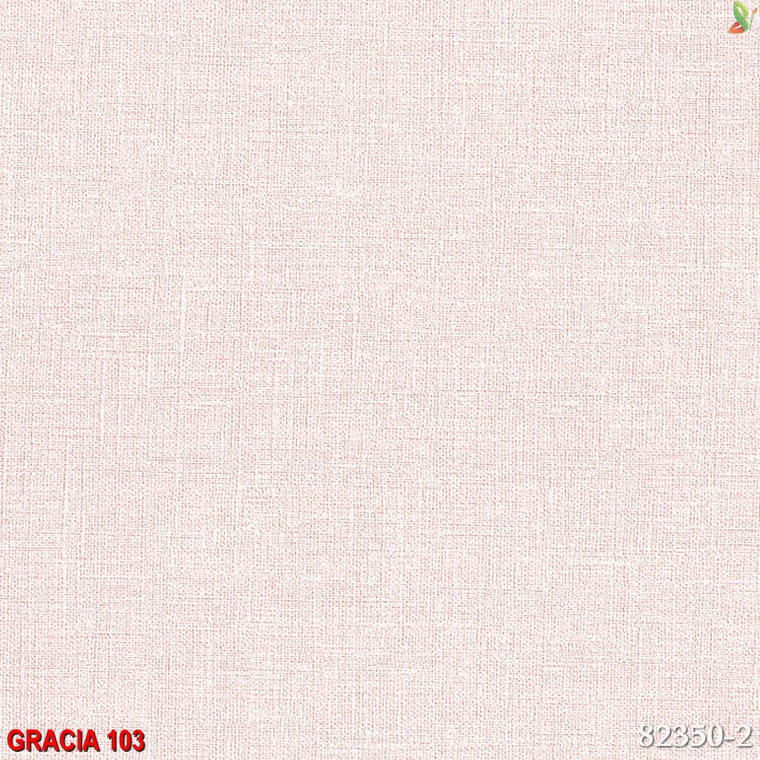 GRACIA 103 - Gracia 103