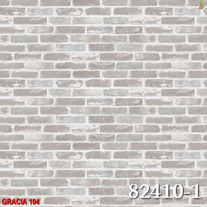 GRACIA 104 - Gracia 104