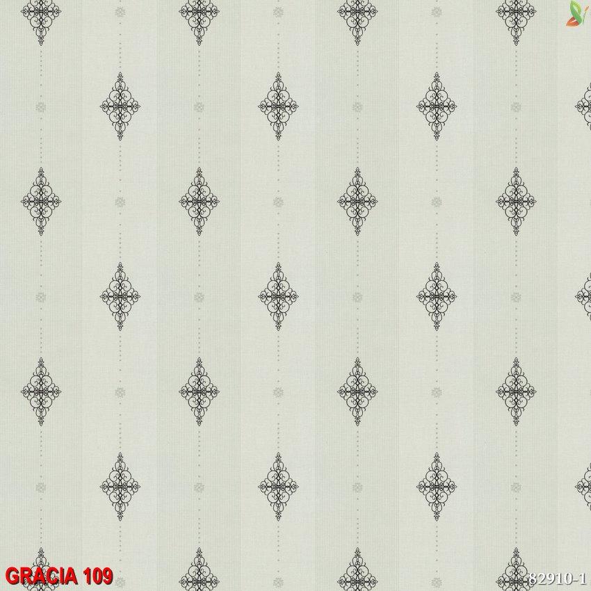 GRACIA 109 - Gracia 109