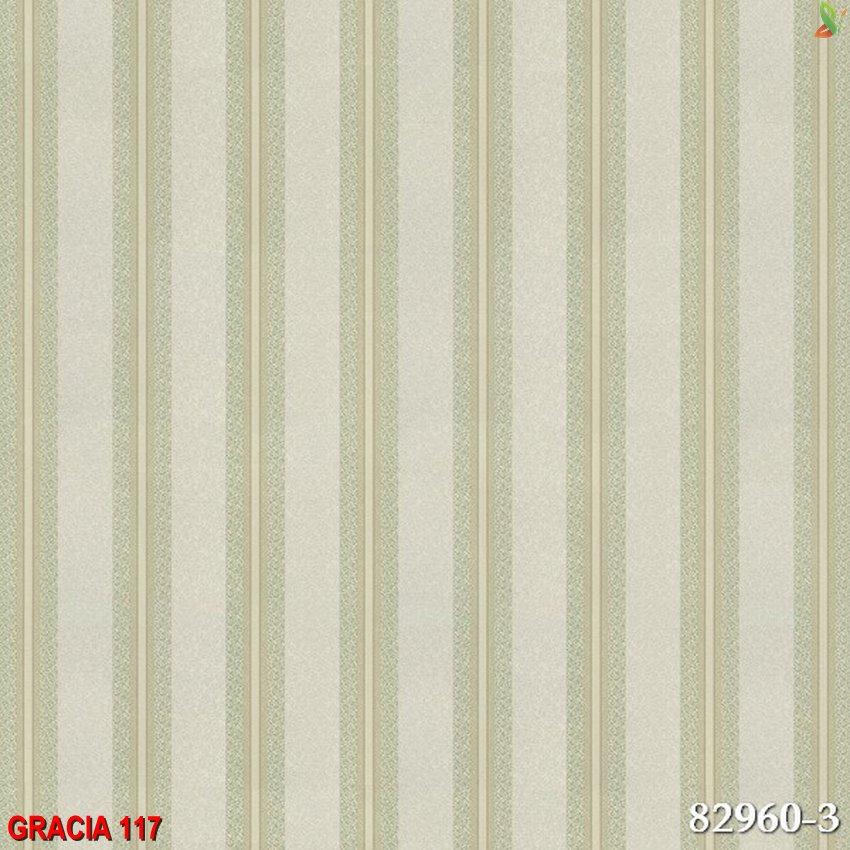 GRACIA 117 - Gracia 117