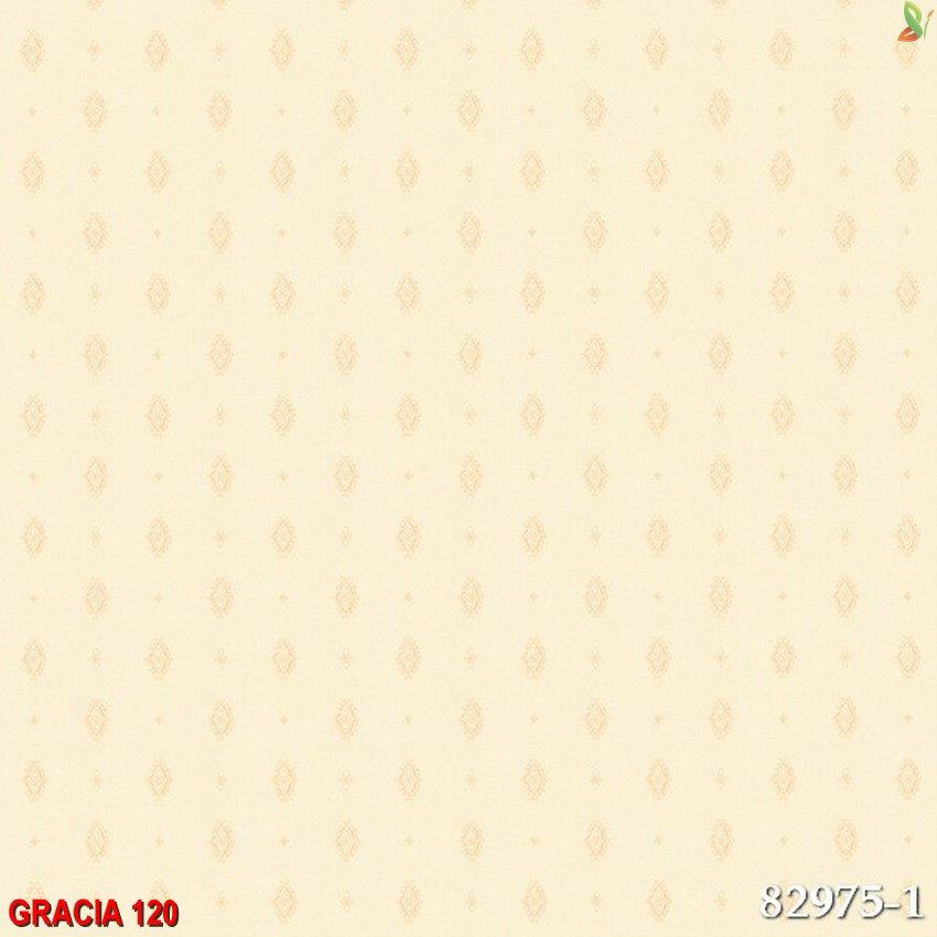 GRACIA 120 - Gracia 120
