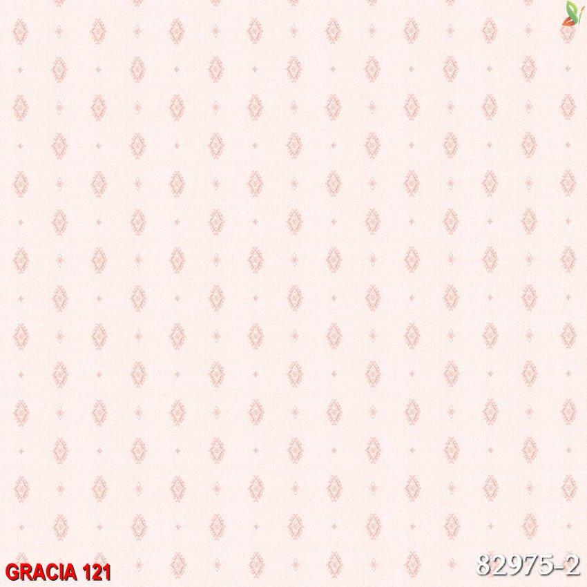 GRACIA 121 - Gracia 121