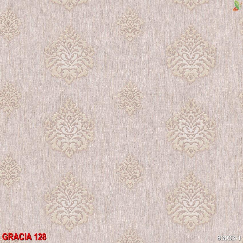 GRACIA 128 - Gracia 128