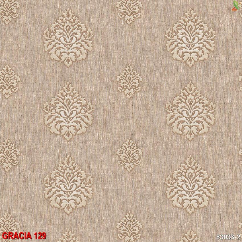 GRACIA 129 - Gracia 129