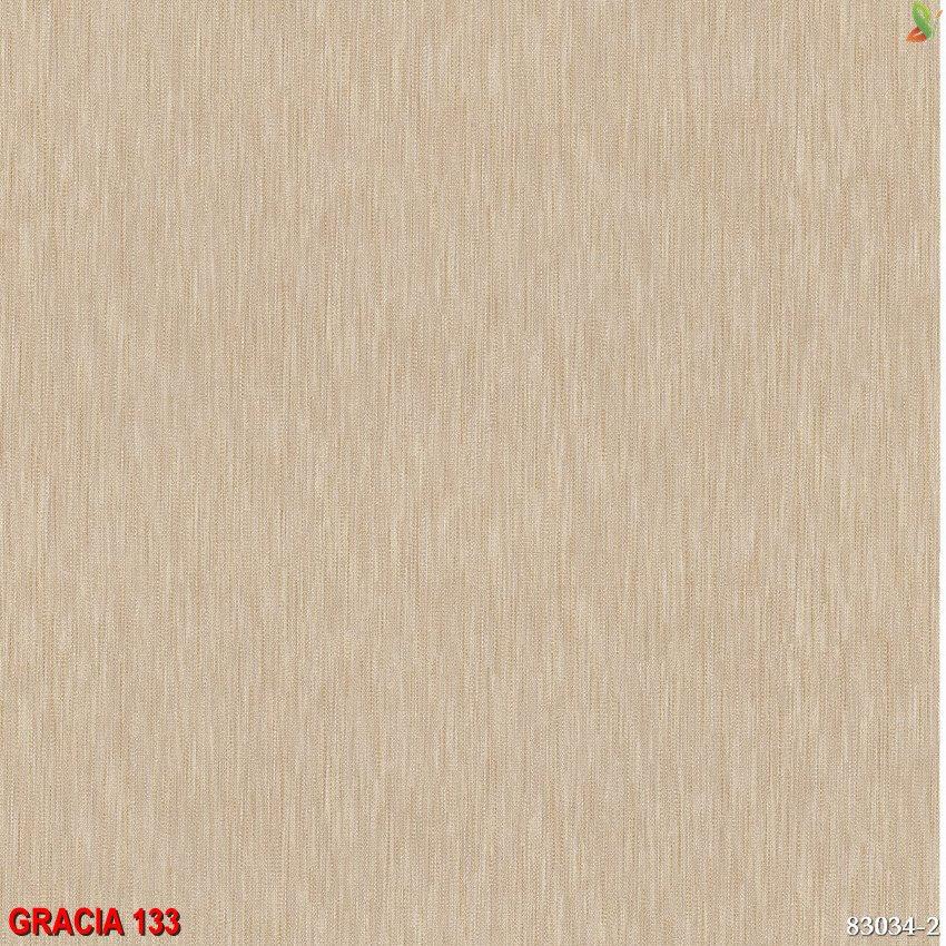 GRACIA 133 - Gracia 133
