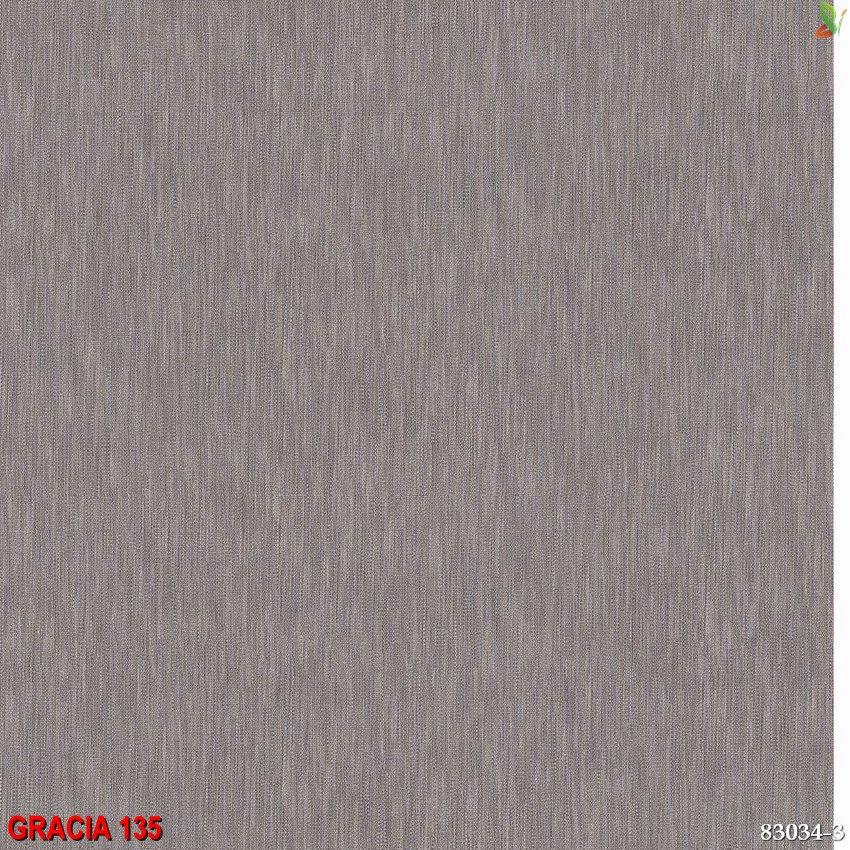 GRACIA 135 - Gracia 135