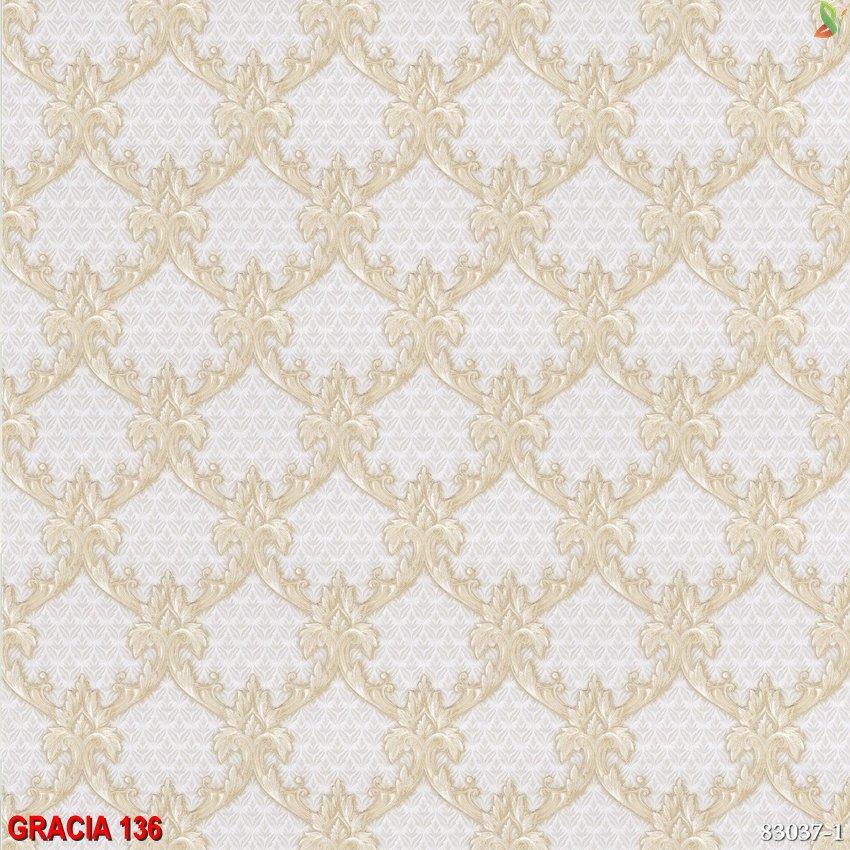 GRACIA 136 - Gracia 136
