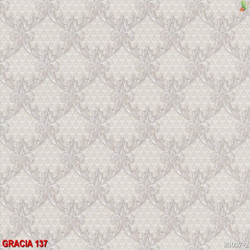 GRACIA 137 - Gracia 137