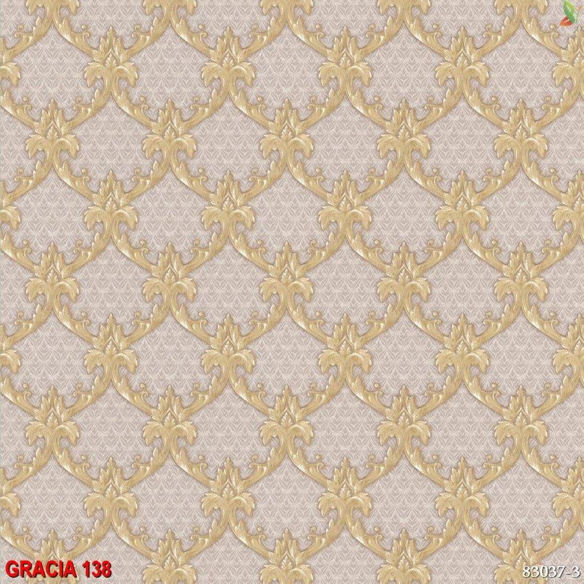GRACIA 138 - Gracia 138