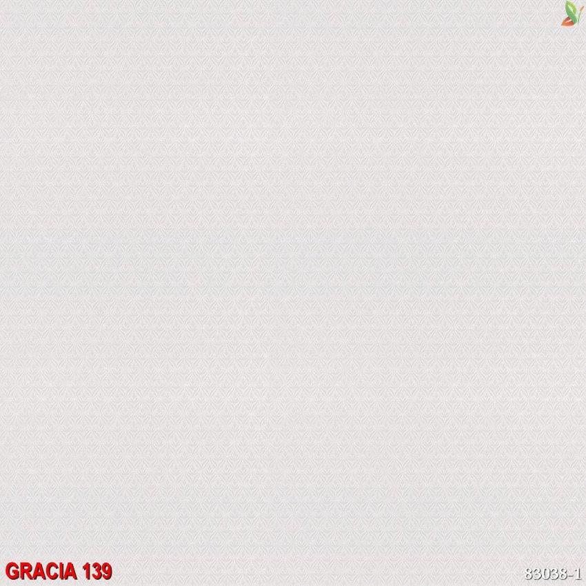GRACIA 139 - Gracia 139