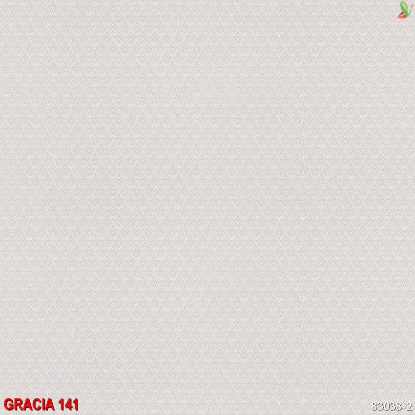 GRACIA 141 - Gracia 141