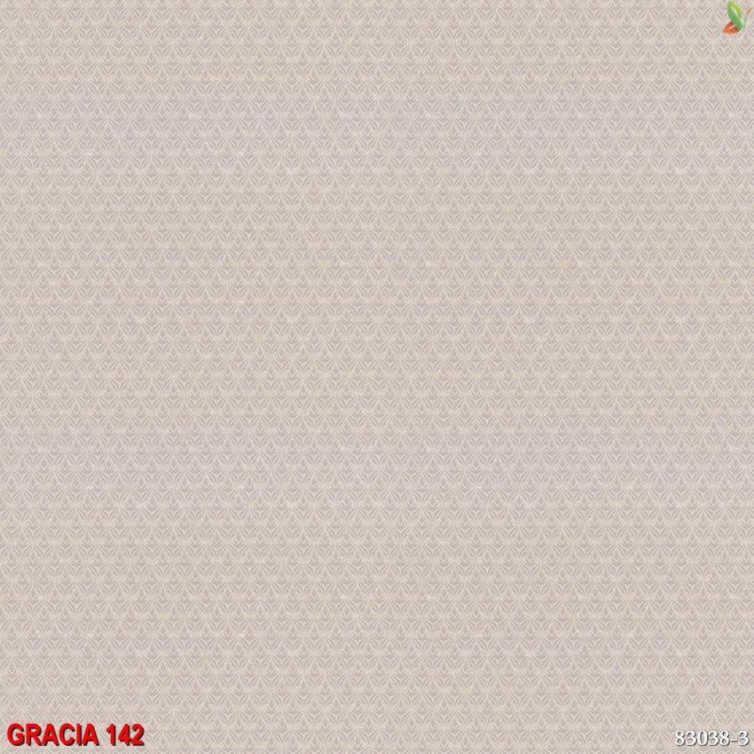 GRACIA 142 - Gracia 142