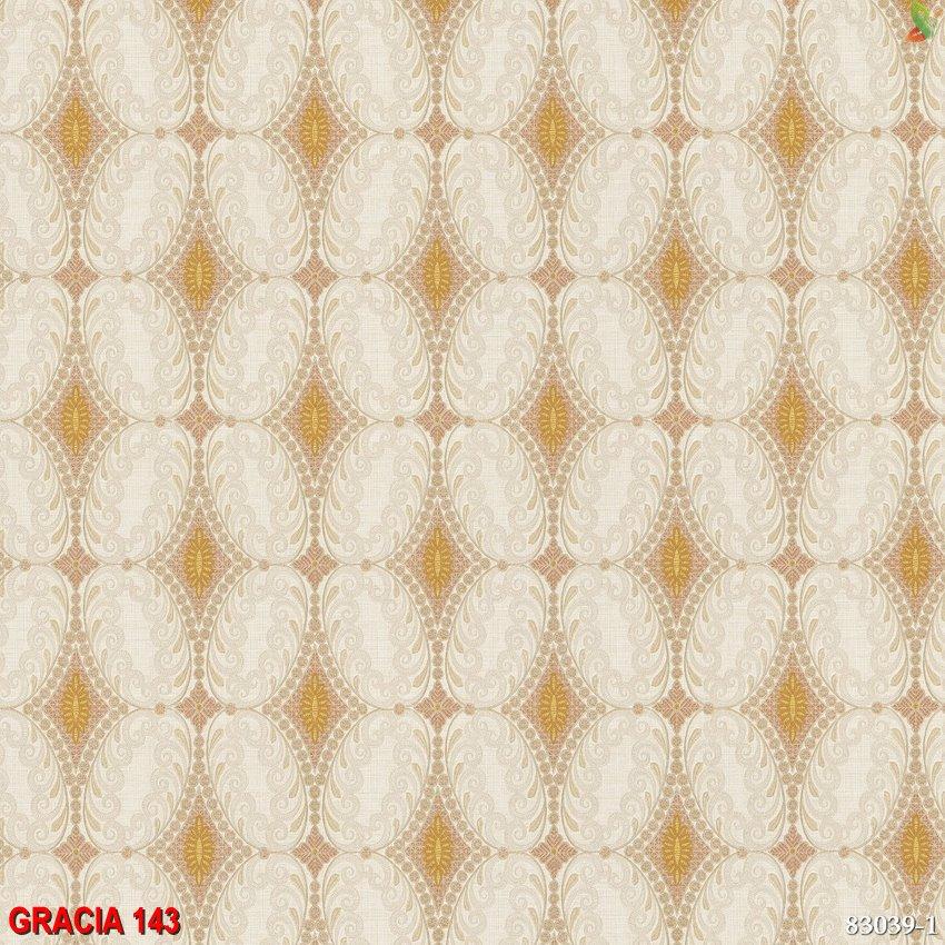 GRACIA 143 - Gracia 143