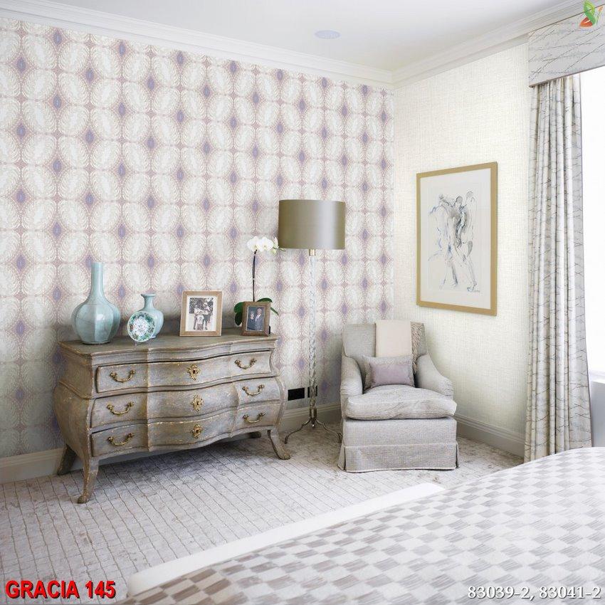 GRACIA 145 - Gracia 145
