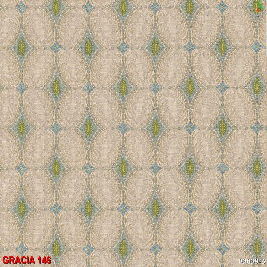 GRACIA 146 - Gracia 146