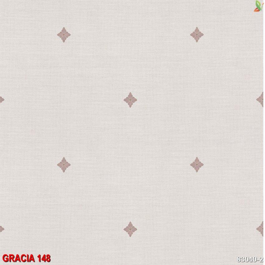 GRACIA 148 - Gracia 148