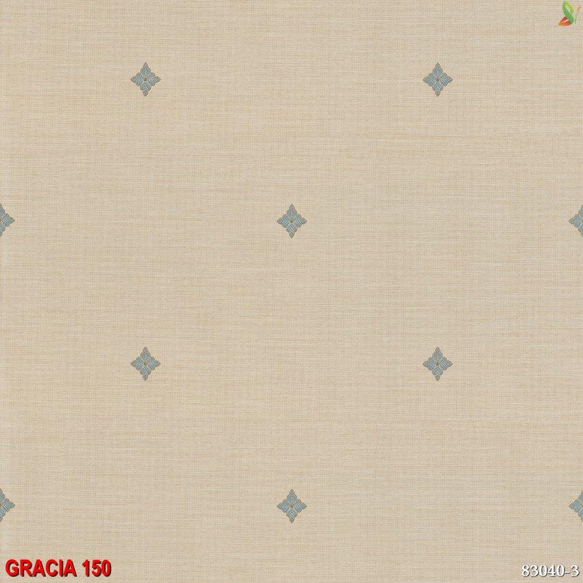 GRACIA 150 - Gracia 150