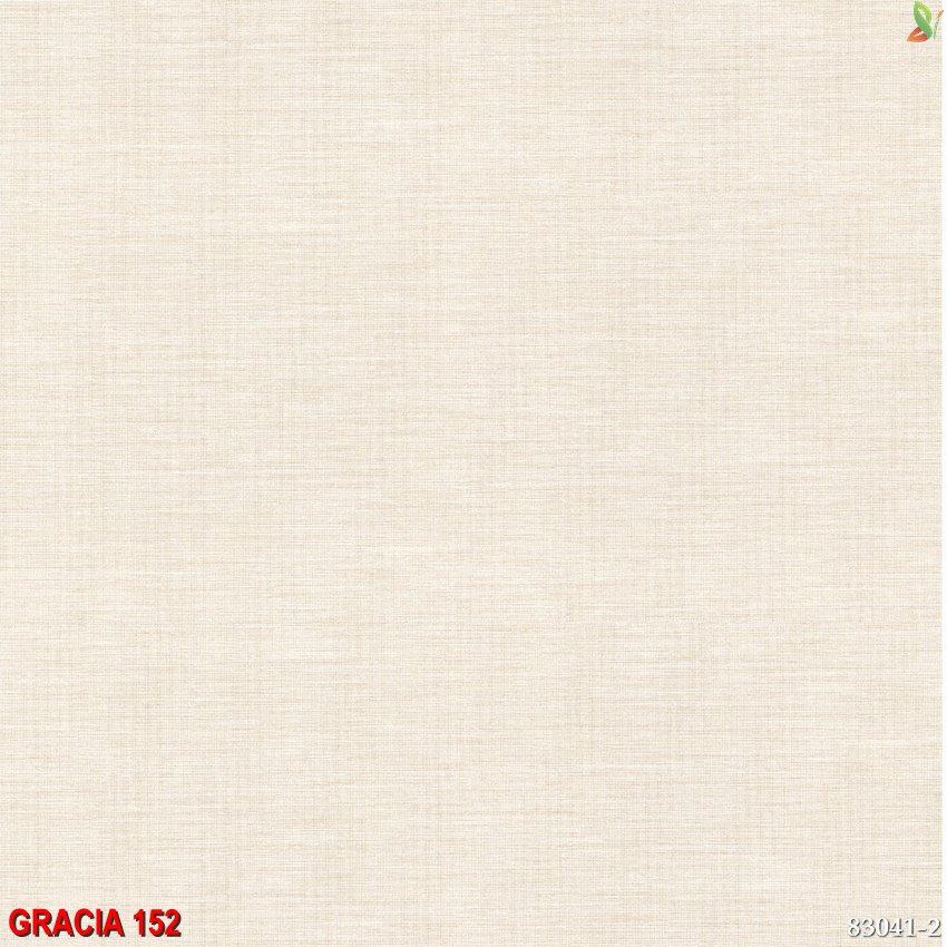 GRACIA 152 - Gracia 152