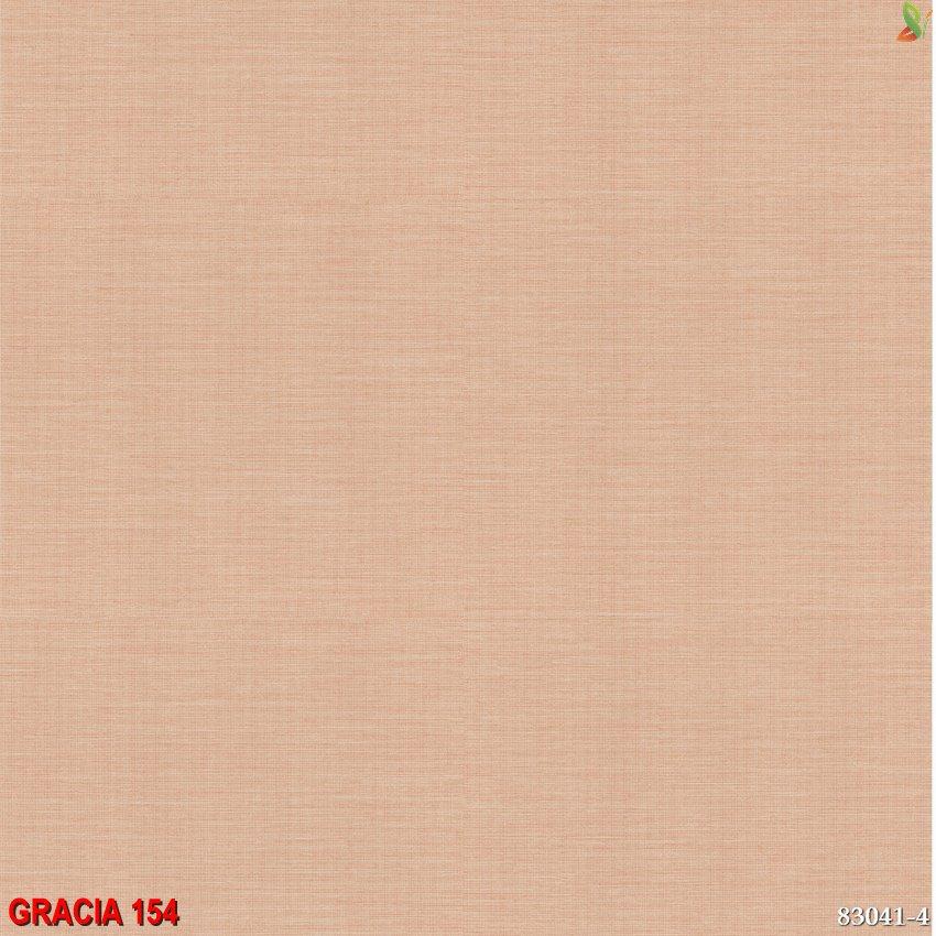 GRACIA 154 - Gracia 154