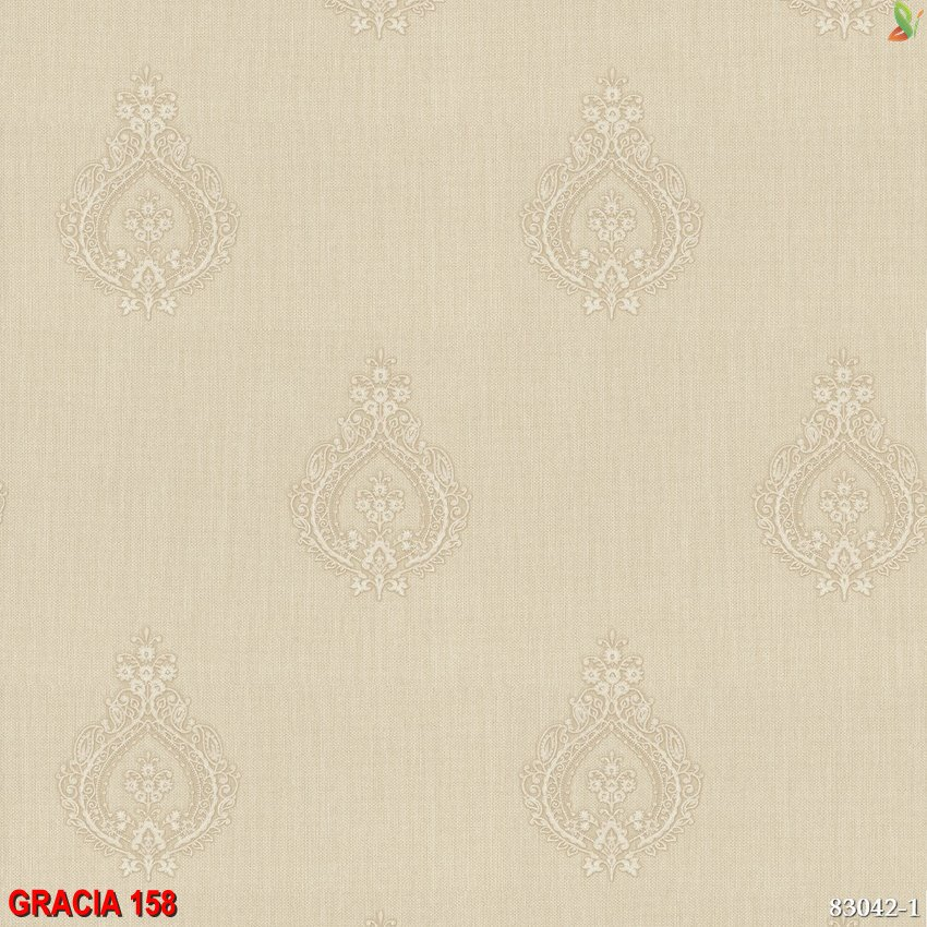 GRACIA 158 - Gracia 158