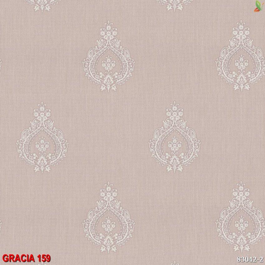 GRACIA 159 - Gracia 159